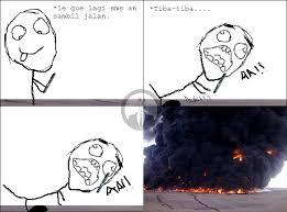 Nokia 3310 Meme - nokia 3310 meme rage comic indonesia