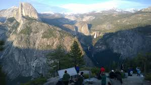 the redwoods in yosemite vacation home rentals and event center