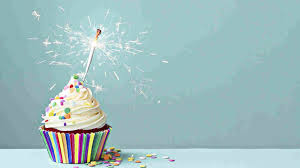 how do you celebrate a leap year birthday npr