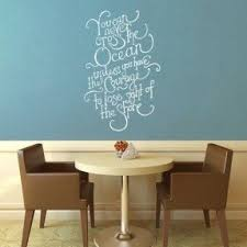 theme wall theme wall decals foter