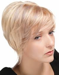 short layered hairstyles with short at nape of neck 20 layered hairstyles for short hair popular haircuts