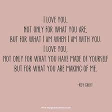 wedding quotes best speech wedding quotes and wedding quotes 52 with wedding quotes