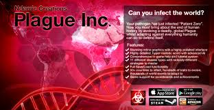 plague inc evolved apk plague inc award winning strategy from ndemic creations