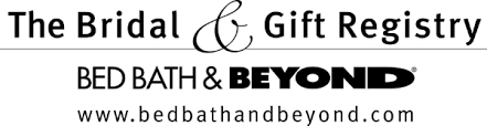 bed and bath wedding registry bed bath beyond wedding expos in nm