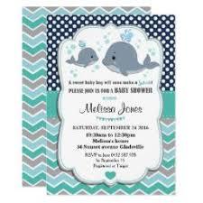 whale baby shower whale baby shower invitations babyshowerinvitations4u