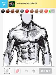 sixpack drawings how to draw sixpack in draw something the