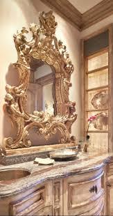 tuscan bedroom furniture