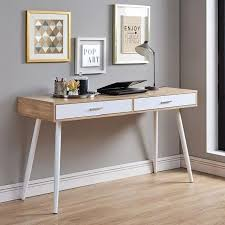 bureau leclerc chaise de bureau leclerc lovely 12 best meubles salon buffets images