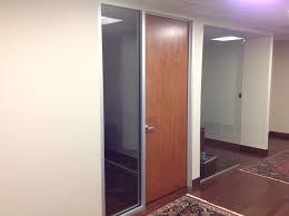 upgraded interior door option mohawk wood door with integral