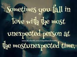 Love Memes Quotes - 116 best love memes images on pinterest love memes relationship