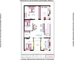 House Plan Designer Free House Plan Designs India Free House Plan