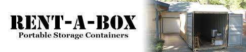 construction storage containers for rent rent a box portable storage portable storage container rentals