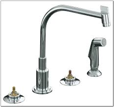 Home Depot Moen Kitchen Faucets Home Depot Kitchen Faucets Delta Moen Stainless Steel Kitchen