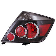 2006 Scion Tc Tail Lights Tail Lights For Scion Tc Ebay