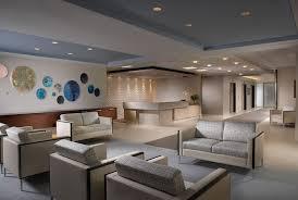 awesome interior design services interior design for home