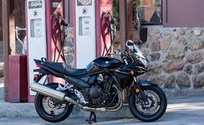 suzuki motorcycle 2015 the forgotten files 2016 suzuki bandit 1250s abs