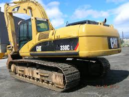 volvo track for sale cat 330cl excavators for sale cat 330cl dky02278 track excavator