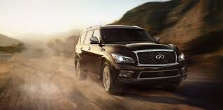 lexus suv 2015 price in malaysia 2015 infiniti qx80 suv exterior front fascia with active front