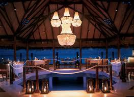 meeting rooms at taj exotica resort u0026 spa maldives taj exotica