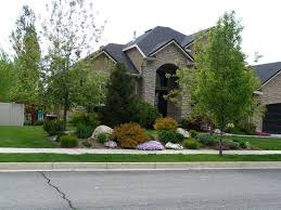 mutable front yard landscape ideas designs photos plus front yard