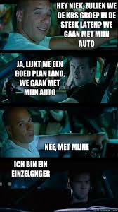 Fast And The Furious Meme - memes fast and furious image memes at relatably com