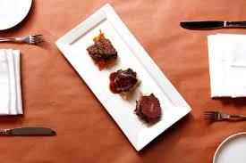 Kitchen Grill Indian Brooklyn Benchmark Restaurant
