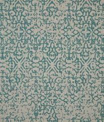 Blue Damask Upholstery Fabric Blue Pindler U0026 Pindler Damask Upholstery Fabric U0026 Supplies