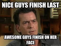 Charlie Sheen Memes - charlie sheen memes quickmeme