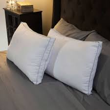 home design down pillow 100 home design bedding down alternative hotel style light