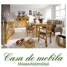 Esszimmer Sofa Modern Nauhuri Com Esszimmermöbel Eiche Modern Neuesten Design