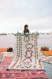 Moroccan Rugs Cheap 19 Online Shops For Awesome Moroccan U0026 Turkish Rugs