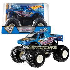 scooby doo monster jam truck toy monster jam u2013 page 3 u2013 jnl trading