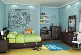 Cool Bedroom Furniture by Bedroom Shining Childrens Bedroom Furniture Sale Uk Tremendous
