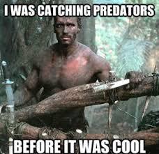 Arnold Schwarzenegger Memes - arnold schwarzenegger memes funny list of terminator memes