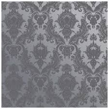 self adhesive wallpapers polyvore