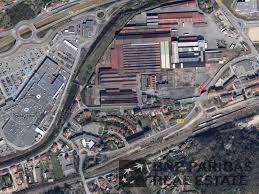 bureau vall givors location locaux d activités givors 69700 28 800m2 id 222963