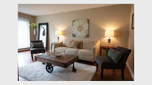 Brooklyn Bedrooms Melrose Gates Apartments For Rent In Brooklyn Center Mn Forrent Com