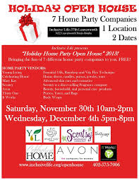 Home Decor Party Companies 130 Best Avon Idea U0027s Images On Pinterest Avon Ideas Avon