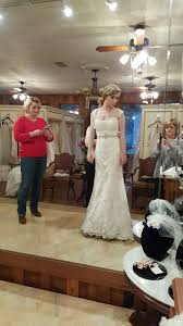 champagne wedding gown what color scheme and bridesmaids