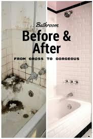 affordable bathroom remodel ideas bathroom redo bathroom 45 redo bathroom ideas redo bathrooms