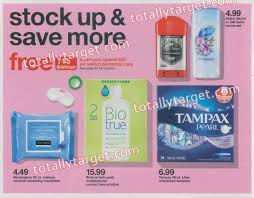 specials at target for black friday sneak peek target ad scan for 8 13 17 u2013 8 19 17 totallytarget com