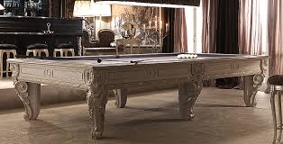 high end pool tables brunswick pool tables for sale luxury pool tables