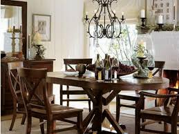 Lantern Dining Room Lights Dining Room Lantern Lighting Lantern Dining Room Lights Collection