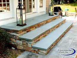 How To Build A Cement Patio Best 25 Patio Steps Ideas On Pinterest Patio Stairs Front