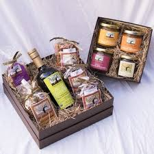 condolence gifts sympathy condolence gifts shipped nationally foodydirect