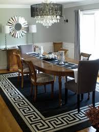dining room light fixture ideas dining room installation u2013 home