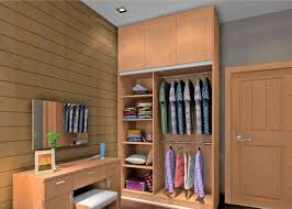 wardrobe designs for bedroom with dressing table bedroom wardrobe