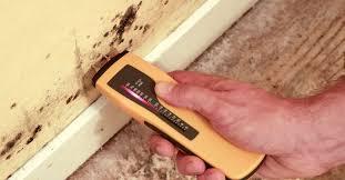 lutter contre l humidité dans une chambre humidité de la maison lutter contre les remontées capillaires