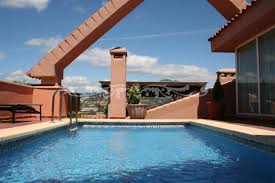 penthouse for sale in magna marbella nueva andalucia