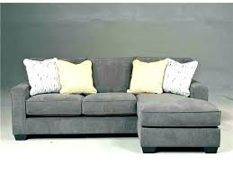 Sectional Sofas Prices L Shaped Couches South Africa Prices Furniture Prices